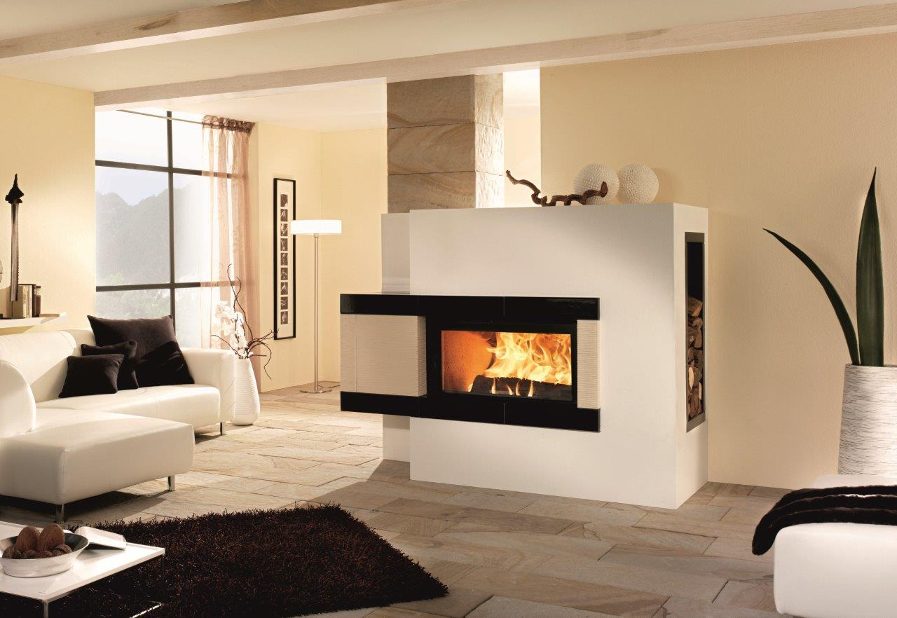 Moderne Kamine Innung Des Kachelofen Und Kaminbauerhandwerks
