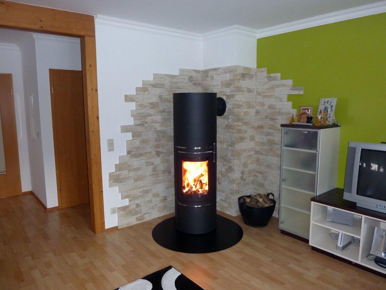 kamin fen innung des kachelofen und kaminbauerhandwerks. Black Bedroom Furniture Sets. Home Design Ideas