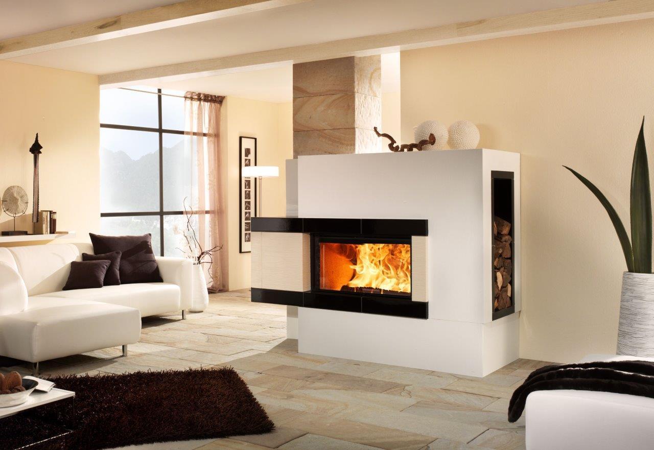 heizkamine innung des kachelofen und kaminbauerhandwerks. Black Bedroom Furniture Sets. Home Design Ideas